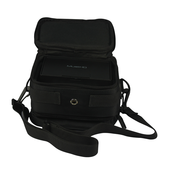 M501 Field Monitor Case